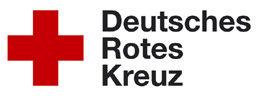 DRK Ortsverein Wahrenholz e. V.